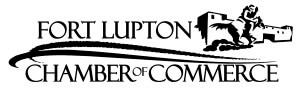 Advanced Urgent Care fort lupton chamber of commerce