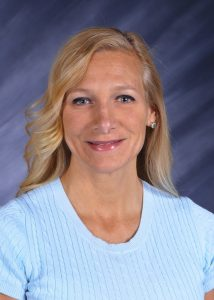 Jill Postel Advanced Urgent Care