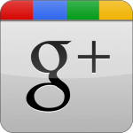Advanced Urgent Care & Occupational Medicine - Brighton Google_icon_logo