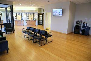 waiting-room-advanced-urgent-care-occ-med-northglenn-co
