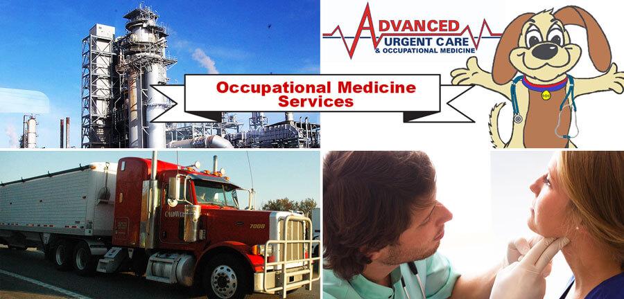 Advanced-UC-Occ-Med-slider