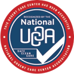 NUCOA-Accredited-Badge-Advanced-Urgent-Care