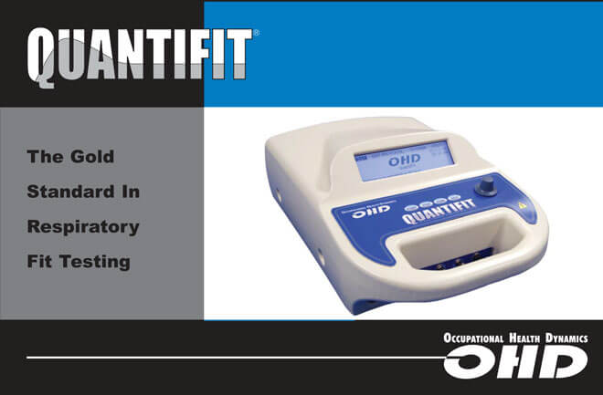 Quantifit-Advanced-Urgent-Care-Occupational-Medicine
