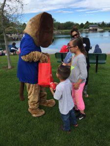 Advanced Urgent Care & Occupational Medicine , Northglenn Annual Kids' Fishing Derby