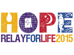 Relay For Life of Brighton