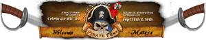 Advanced Urgent Care & Occupational Medicine Northglenn Pirate Festival