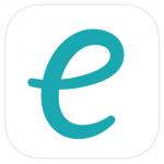 evisit app