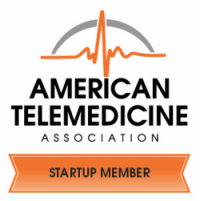 Advanced Urgent Care American Telemedicine Association