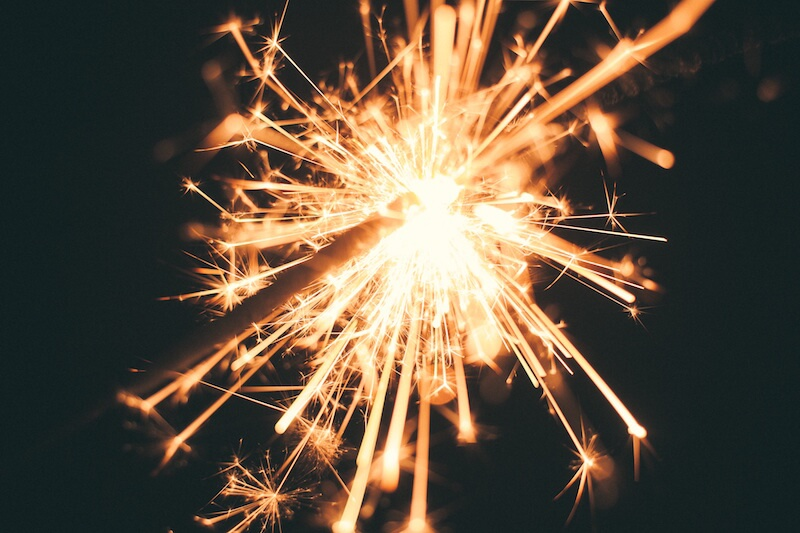 The Dos and Don'ts of Fireworks Safety
