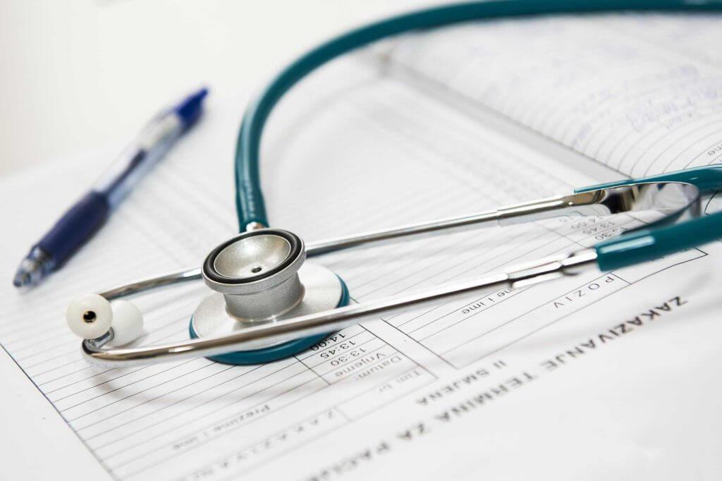 Urgent Care or ER