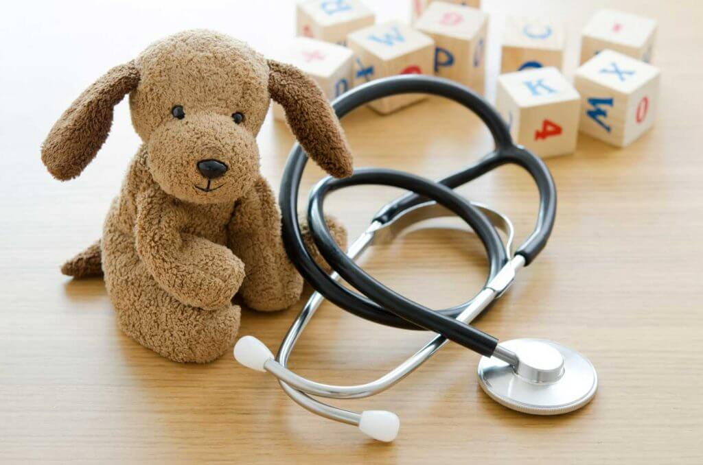 Pediatric Urgent Care | Advanced Urgent Care & Occupational