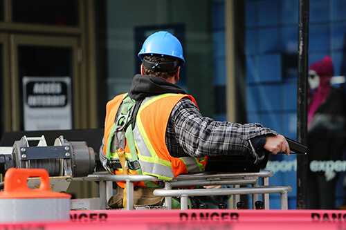 5 Tips For Preventing Workplace Injuries
