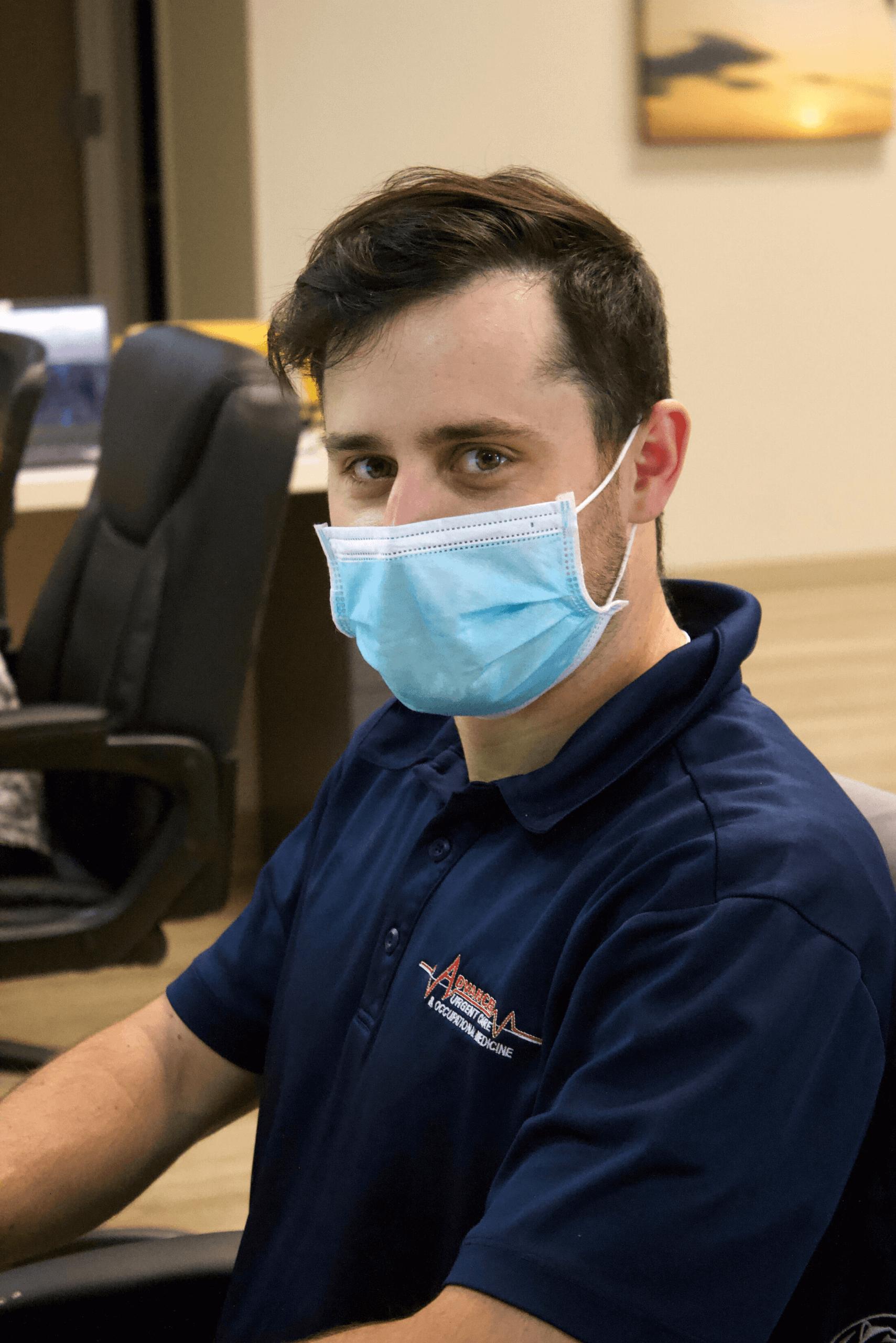 Broomfield urgent care