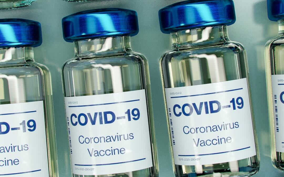 What You Want and Need to Know About COVID Vaccines Today