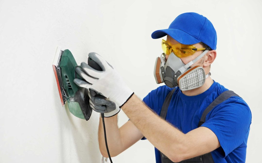 Who Needs Respirator Fit Testing—and How Often Should You be Refitted?